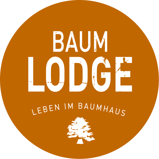 Logo_Baumlodge
