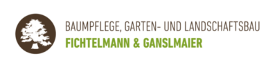 Fichtelmann & Ganslmaier Logo